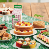 Macmillan Coffee Morning – UPDATE